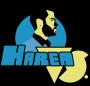 Artwork for Episode 11: Harea vs. Jo Chapeau