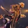 Artwork for 097: 1-2 - 12+1 acciones que realiza el Cirque du Soleil y que tú deberías de realizar para tener éxito