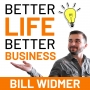 Artwork for The 3 Kinds of Insurance Every Business Owner Should Have - 003