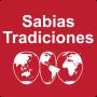 Artwork for #140 Óptima salud con sabias tradiciones (Spanish bonus episode)