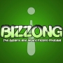 Artwork for Red : Chris Kelso : Bizzong! Podcast