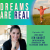 Ep 152: Your Message is More Important Than Your Fear with Entrepreneur, Strategist, and Television Host Jen Gaudet show art