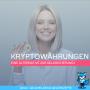 Artwork for Kryptowährungen