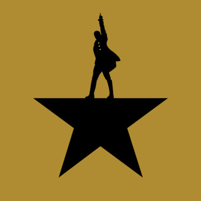 Hamilton — The Official App