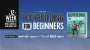 Artwork for Ep 221: Bodybuilding For Beginners