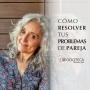 Artwork for Una Terapia Eficaz en 5 pasos con un caso real