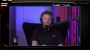 Artwork for Cisco, NIST 800-172, Fake News, Azure Functions, & Clearview - Wrap Up - SWN #98