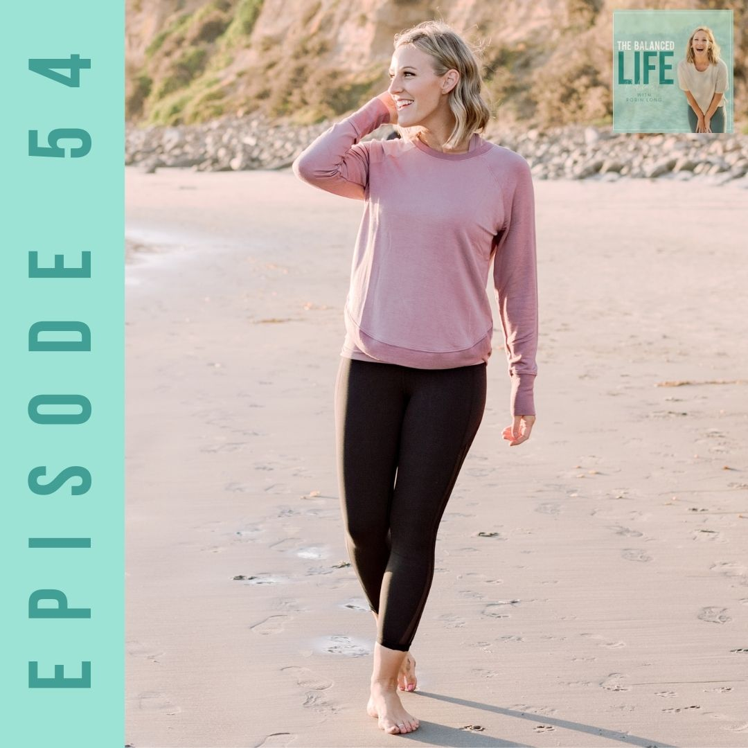 54: Defining Success Beyond Before and After Photos