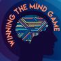 Artwork for Winning The Mind Game pt. 3