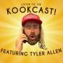 Artwork for Trump Don't Surf! feat. Tyler Allen