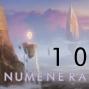 Artwork for Numenera - Episode 10