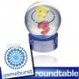 Artwork for GameBurst Roundtable - E3 Plans and Predictions