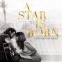 """Artwork for Siber Movie Review - Ep10 - """"A Star is Born"""""""