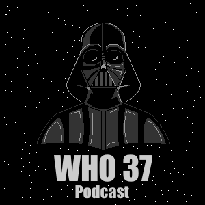 #077 (Not That) Star Wars Holiday Special