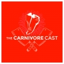 Artwork for Matthew Crews - Overcoming Addiction through Carnivore