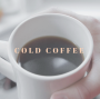 Artwork for Cold Coffee