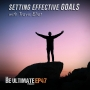 Artwork for Setting Effective GOALS