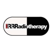 Radiotherapy - 18 December 2016