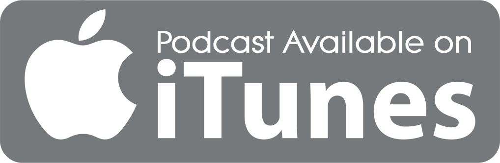 iTunes Podcast