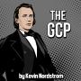 "Artwork for 38 - Johannes Brahms, pt. 5 ""Gordian Knots"" - Classical Music Podcast"