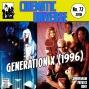 Artwork for Episode 72: Generation X (1996)