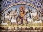 Artwork for FBP 644 - We Are Christ's Flock, Friends, Children