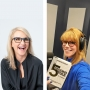 Artwork for TWE 146: New Talk Show Host Mel Robbins On Curing Anxiety and Conquering TV