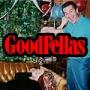 Artwork for 75 - Goodfellas
