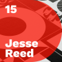 Artwork for Jesse Reed, Standards Manual