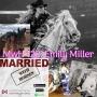 Artwork for MwH 122: Emily Miller