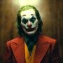 Artwork for 31. Joker: Niet Om Te Lachen