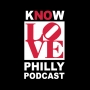 Artwork for Know Love Philly Ep.9 Johnny Bentonamo