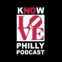 Artwork for Know Love Philly Ep.15 Matty Klauser (Underground Basement Show Series Pt.4)