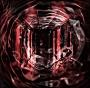 "Artwork for ME14 – ""The Liquid Part 2"""