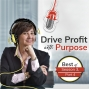 Artwork for Best of Drive Profit with Purpose: Part 4