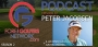 Artwork for Fore Golfers Network 57 - Peter Jacobsen from NBC Golf Channel
