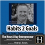 Artwork for S02-INT11: Henry Evans: The Hour A Day Entrepreneur