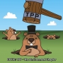 Artwork for CD116: Trans-Pacific Partnership (TPP) – Environment Chapter