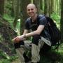 Artwork for 065 Natur, Abenteuer, Wissen