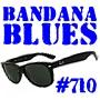 Artwork for Bandana Blues #710 - Dedicated to Beardo