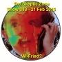 Artwork for The Skeptic Zone #383 - 21.Feb.2016