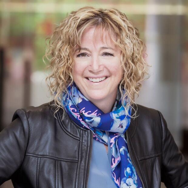 Dr. Pamela Valentine