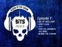 Artwork for BITS RADIO - episode 7