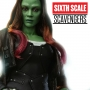 Artwork for WandaVision And The RETURN of the Marvel Hot Toys Market | Sixth Scale Scavengers 067