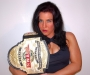 Artwork for Kacee Carlisle (Former NWA Women's Champion)