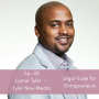 Artwork for Ep. 43 - The Search of Black Wealth With Lamar Tyler
