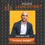 Artwork for 1851: Reaching Your Potential with Purdeep Sangha