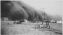 Artwork for Dust Bowl Revisited