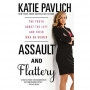 Artwork for Show 3094 Women in Combat and the Author of Assault and Flattery