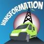 Artwork for VF 15: Van Conversion Insulation with Greg Virgoe